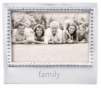 Family 4x6 Frame