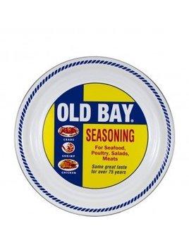Old Bay Medium Tray