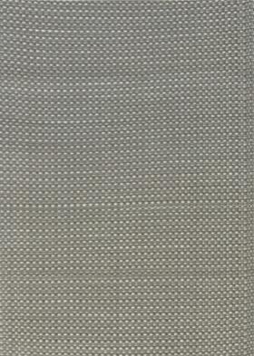 Basic Sand White