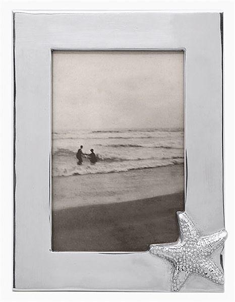 Starfish 4x6 Frame