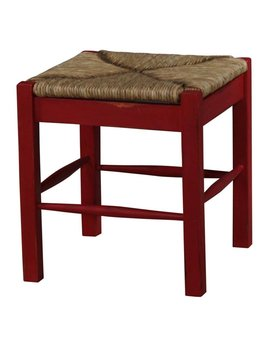 Aries Collection Newport Stool