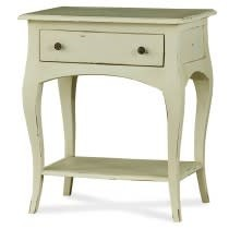 Provence Chloe Lamp Table