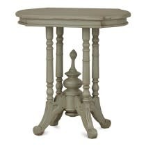 Provence Astragal Wine Table