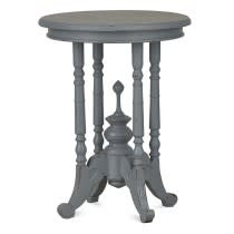 Provence Verona Side Table