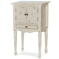 Provence Fifi Lamp Table