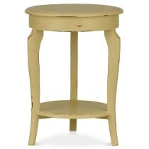 Provence Sudley Side Table