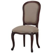 Provence Antoinette Dining Chair