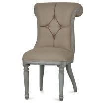 Provence Cherir Chair