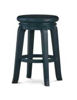 Provence Berkshire Counter Stool