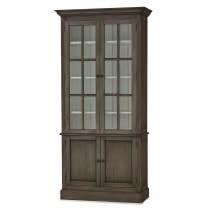 Roosevelt Walton Display Cabinet