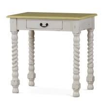 Roosevelt Kipling Side Table