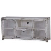 Urban Harrington Media Console