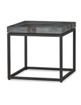 """Urban Cosmo End Table 22"""""""