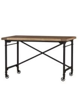 Urban Mercantile Desk