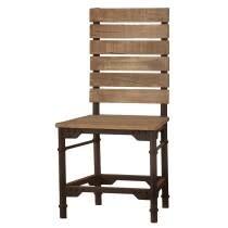 Urban Mercantile Chair