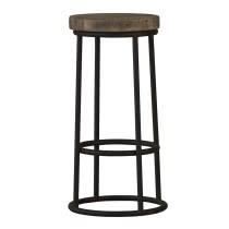 Urban Indigo Bar Stool