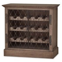 Urban Sonoma Wine Chest