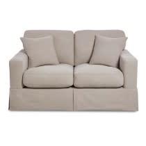Upholstery Sierra Loveseat