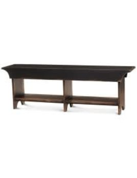Aries Collection Crafmans Bench Medium OCB