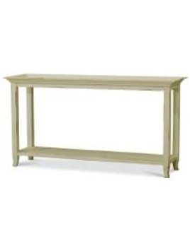 New Port Console Table HRW