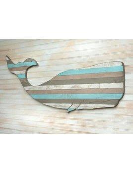 Pallet Whale
