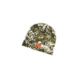 Simms Fishing Simms Trout River Camo Beanie