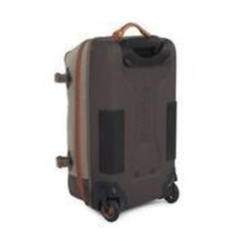 Fishpond Fishpond Teton Roling Carry-On