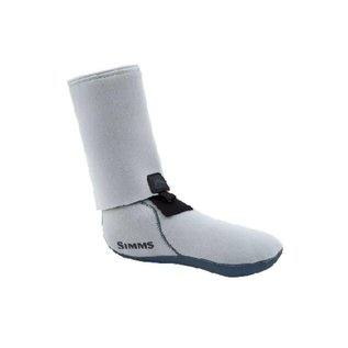 Simms Fishing Guide Guard Wading Socks