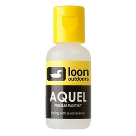 Loon Outdoors Aquel - Premium Floatant