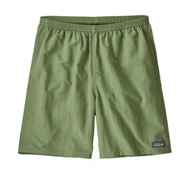 Patagonia Patagonia Men's Baggies Longs - 7""