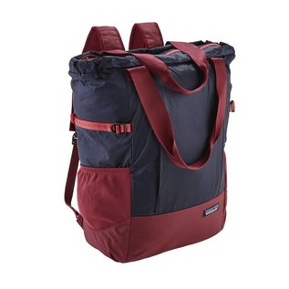 Patagonia Patagonia Lightweight Travel Tote Pack 22L