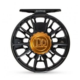Ross Reels Ross Animas Reel