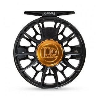 Ross Reels Ross Animas Reel -