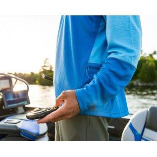 Simms Fishing Simms SolarFlex Cool Hoody