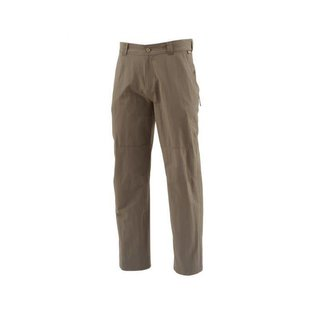 Simms Fishing Simms Guide Pant - Cigar -