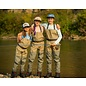 Simms Fishing Simms Kids Tributary Wader