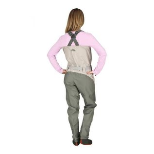 Simms Fishing Simms Women's Tributary Waders