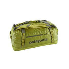 Patagonia Patagonia Black Hole Duffel 60L-Folios Green