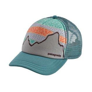Patagonia Patagonia W's Solar Rays '73 Interstate Hat -