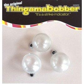 Thingamabobber 3 Pk