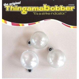 Thingamabobber Pack -