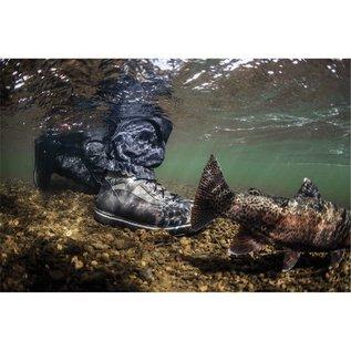 Patagonia/Danner Patagonia Foot Tractor Wading Boot -