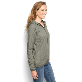 Orvis Outsmart Breezer Jacket
