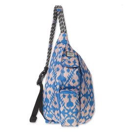 Kavu Kavu Mini Rope Pack - Surf Blot