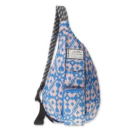 Kavu Kavu Rope Pack - Surf Blot