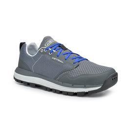 Astral Astral TR1-Mesh Men's