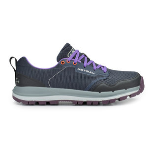 Astral Astral TR1-Mesh Women's