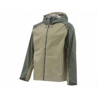 Simms Fishing Simms Waypoints Jacket -