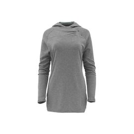 Simms Fishing Simms Breeze Tunic -
