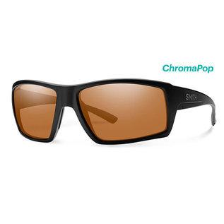 Smith Challis Black - ChromaPop Copper
